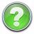 Help Icon 48x48