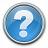 Help 2 Icon 48x48