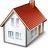 House Icon 48x48