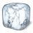 Icecube Icon 48x48