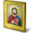 Icon Icon 48x48