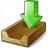 Inbox Into Icon 48x48