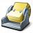 Index 2 Icon 48x48