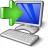 Install Icon 48x48