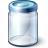 Jar Icon 48x48