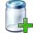 Jar Add Icon 48x48