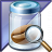 Jar Bean Enterprise View Icon 48x48