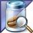 Jar Bean Enterprise View Icon 48x48