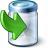 Jar Into Icon 48x48