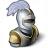 Knight 2 Icon 48x48