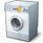 Laundry Machine Icon 48x48