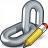 Link Edit Icon 48x48