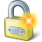 Lock New Icon 48x48
