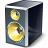 Loudspeaker 2 Icon 48x48