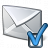 Mail Preferences Icon 48x48