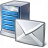 Mail Server Icon 48x48