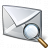 Mail View Icon 48x48