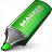 Marker Icon 48x48