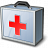 Medical Bag Icon 48x48