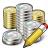 Money 2 Edit Icon 48x48