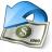 Money Refund Icon 48x48