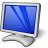 Monitor Icon 48x48
