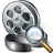 Movie View Icon 48x48