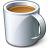 Mug Icon 48x48