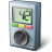 Multimeter Icon 48x48