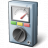 Multimeter Analog Icon 48x48