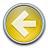 Nav Left Yellow Icon 48x48