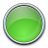 Nav Plain Green Icon 48x48