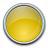 Nav Plain Yellow Icon 48x48