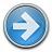 Nav Right Blue Icon 48x48
