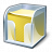 Note Block Icon 48x48