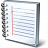 Notebook 2 Icon 48x48