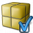 Package Preferences Icon 48x48