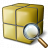 Package View Icon 48x48