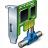 Pci Card Network Icon 48x48
