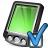 Pda 2 Preferences Icon 48x48