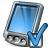 Pda Preferences Icon 48x48