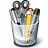 Pens Icon 48x48