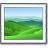 Photo Landscape 2 Icon 48x48