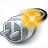 Plug New Icon 48x48