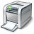 Printer Icon 48x48