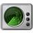 Radar Icon 48x48