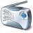 Radio 2 Icon 48x48
