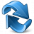 Refresh Icon 48x48