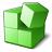 Registry Icon 48x48