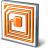 Rfid Chip Icon 48x48